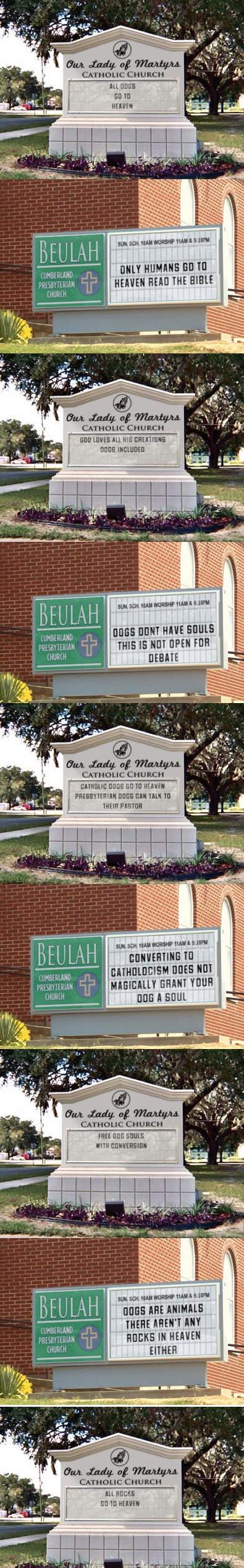 church-signs-debate