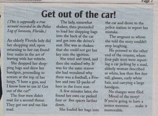 get-out-of-the-car