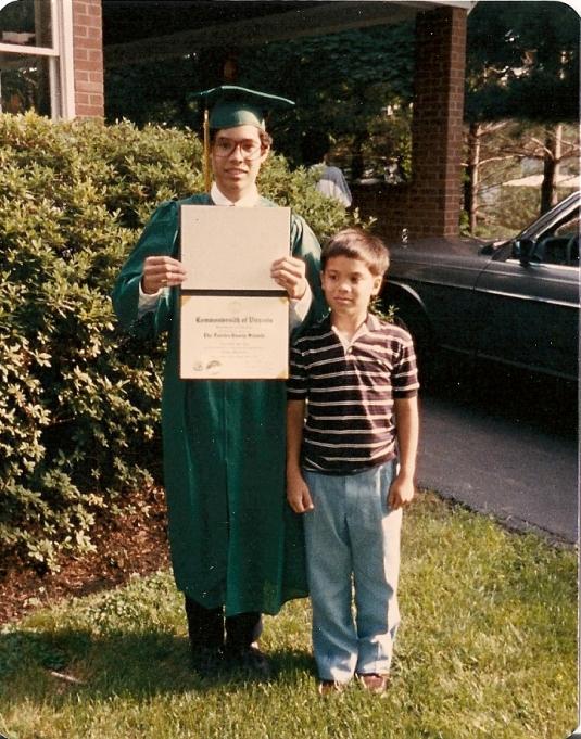 June 06TH 1985