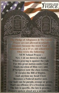 New-School-Prayer-1