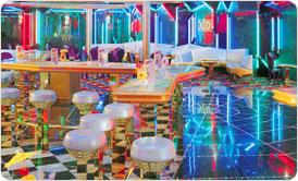 Illusions Disco