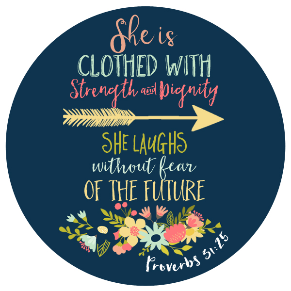 proverbs-31-decal