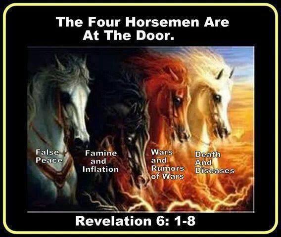 Revelation-6-1-8