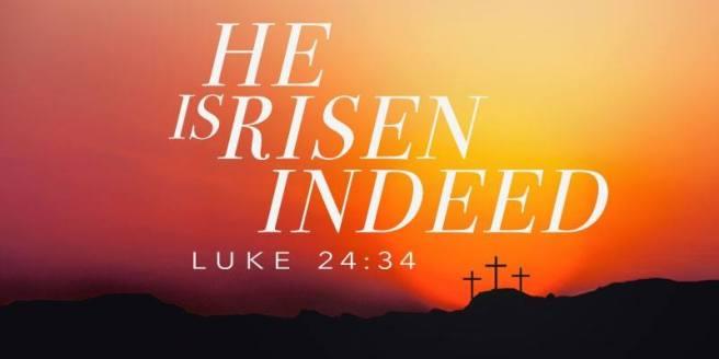 Luke 24-34