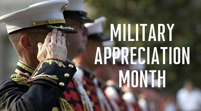 military-appreciation-month-mb