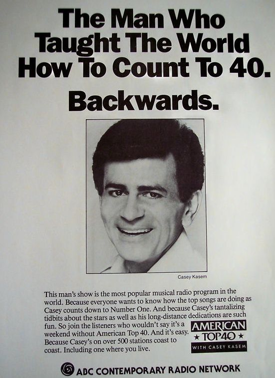 Casey-Kasem-American-Top-40-Print-Ad